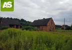 Morizon WP ogłoszenia | Działka na sprzedaż, Sierakowice Kozielska, 2600 m² | 3943