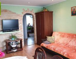 Morizon WP ogłoszenia | Mieszkanie na sprzedaż, Zabrze Zaborze, 71 m² | 5392