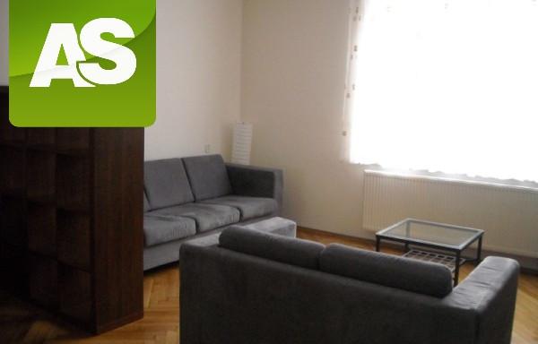 Mieszkanie do wynajęcia <span>Gliwice, Śródmieście, Chopina</span>