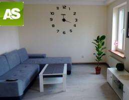 Morizon WP ogłoszenia | Mieszkanie na sprzedaż, Nieborowice, 106 m² | 4954
