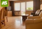 Morizon WP ogłoszenia   Mieszkanie na sprzedaż, Gliwice Obrońców Pokoju, 53 m²   0710