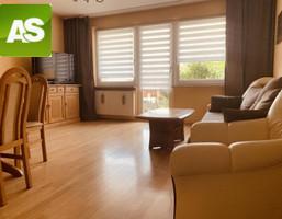 Morizon WP ogłoszenia | Mieszkanie na sprzedaż, Gliwice Obrońców Pokoju, 53 m² | 0710