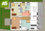 Morizon WP ogłoszenia | Mieszkanie na sprzedaż, Gliwice Sośnica, 40 m² | 2636