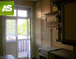 Morizon WP ogłoszenia | Mieszkanie na sprzedaż, Zabrze Centrum, 82 m² | 0380
