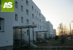 Morizon WP ogłoszenia   Mieszkanie na sprzedaż, Gliwice Łabędy, 60 m²   9217