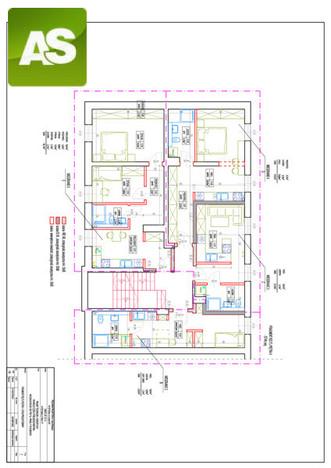 Morizon WP ogłoszenia | Dom na sprzedaż, Gliwice Śródmieście, 400 m² | 8537