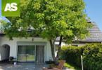 Morizon WP ogłoszenia | Dom na sprzedaż, Gliwice Szobiszowice, 199 m² | 0777