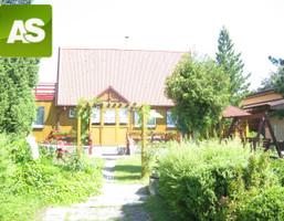 Morizon WP ogłoszenia | Dom na sprzedaż, Nowa Wieś Tworoska, 70 m² | 5891