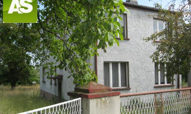 Dom na sprzedaż <span>Rybnik, Niedobczyce, Górnośląska</span>