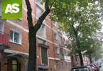 Morizon WP ogłoszenia | Mieszkanie na sprzedaż, Zabrze Centrum, 93 m² | 0195