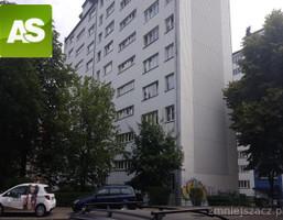 Morizon WP ogłoszenia | Mieszkanie na sprzedaż, Bytom Strzelców Bytomskich, 37 m² | 5483