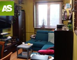 Morizon WP ogłoszenia | Mieszkanie na sprzedaż, Gliwice Śródmieście, 62 m² | 3431