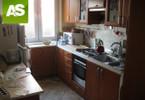 Morizon WP ogłoszenia | Mieszkanie na sprzedaż, Zabrze Os.Kotarbińskiego, 53 m² | 8849