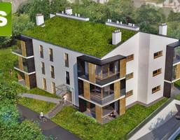 Morizon WP ogłoszenia | Mieszkanie na sprzedaż, Gliwice Obrońców Pokoju, 61 m² | 2894