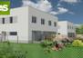 Morizon WP ogłoszenia   Dom na sprzedaż, Gliwice Stare Gliwice, 105 m²   8329