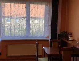 Morizon WP ogłoszenia | Mieszkanie do wynajęcia, Zabrze Centrum, 39 m² | 9037