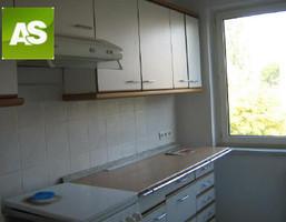 Morizon WP ogłoszenia | Mieszkanie na sprzedaż, Zabrze Zaborze, 74 m² | 0857