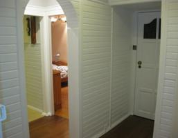 Morizon WP ogłoszenia | Mieszkanie na sprzedaż, Zabrze Os. Kotarbińskiego, 74 m² | 0567