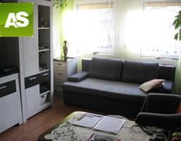 Morizon WP ogłoszenia | Mieszkanie na sprzedaż, Zabrze Wolności, 40 m² | 8871
