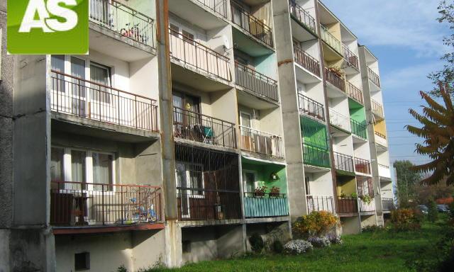 Mieszkanie na sprzedaż <span>Zabrze, Centrum, Tatarkiewicza</span>