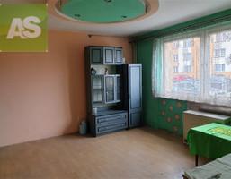 Morizon WP ogłoszenia   Mieszkanie na sprzedaż, Zabrze Maciejów, 36 m²   5615