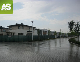 Morizon WP ogłoszenia | Dom na sprzedaż, Tarnowskie Góry Rumiankowa, 161 m² | 6523