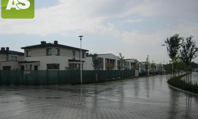 Dom na sprzedaż <span>Tarnogórski, Tarnowskie Góry, Rumiankowa</span>