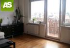 Morizon WP ogłoszenia | Mieszkanie na sprzedaż, Gliwice Obrońców Pokoju, 65 m² | 0450