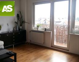 Morizon WP ogłoszenia   Mieszkanie na sprzedaż, Gliwice Obrońców Pokoju, 65 m²   0450