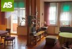 Morizon WP ogłoszenia | Mieszkanie na sprzedaż, Zabrze Centrum, 117 m² | 8984