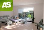 Morizon WP ogłoszenia | Dom na sprzedaż, Gliwice Bajkowa, 300 m² | 0007