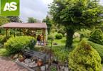 Morizon WP ogłoszenia | Dom na sprzedaż, Zabrze Centrum, 130 m² | 5952