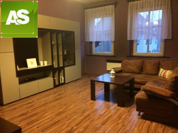 Morizon WP ogłoszenia | Mieszkanie na sprzedaż, Bytom Śródmieście, 70 m² | 0975