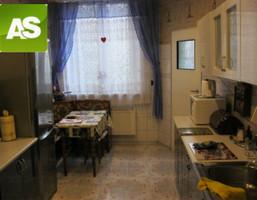 Morizon WP ogłoszenia | Mieszkanie na sprzedaż, Zabrze Karłowicza, 93 m² | 2663