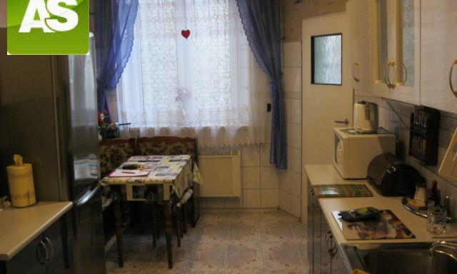 Mieszkanie na sprzedaż <span>Zabrze, Karłowicza</span>