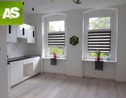 Morizon WP ogłoszenia | Mieszkanie na sprzedaż, Gliwice Śródmieście, 40 m² | 8041