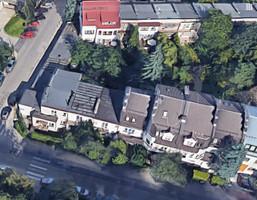 Morizon WP ogłoszenia | Dom na sprzedaż, Warszawa Mokotów, 99 m² | 6190