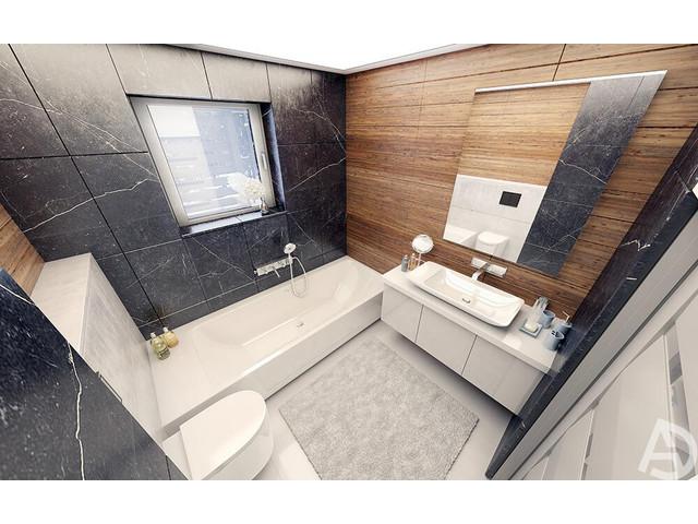 Morizon WP ogłoszenia | Dom w inwestycji OSIEDLE AURA, Świlcza, 130 m² | 6233