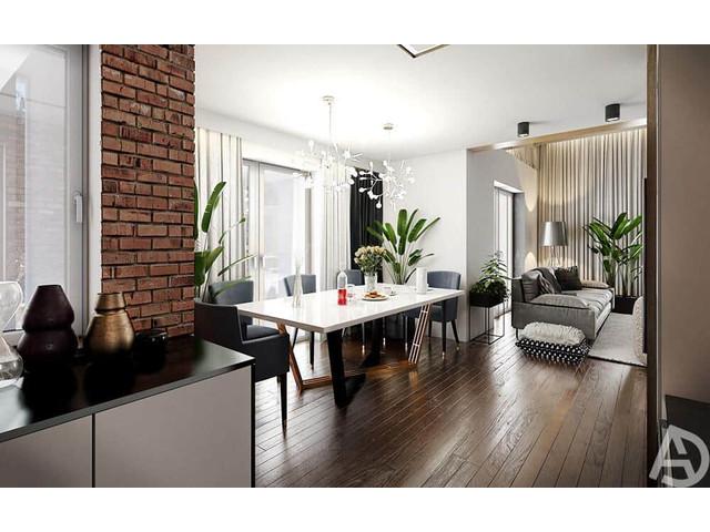 Morizon WP ogłoszenia | Dom w inwestycji OSIEDLE AURA, Świlcza, 130 m² | 6231