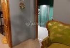 Morizon WP ogłoszenia | Mieszkanie na sprzedaż, Inowrocław, 94 m² | 3607