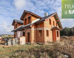 Morizon WP ogłoszenia | Dom na sprzedaż, Poznań Szczepankowo, 133 m² | 6297