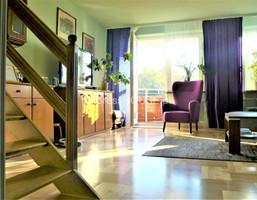 Morizon WP ogłoszenia | Mieszkanie na sprzedaż, Lublin Wieniawa, 98 m² | 1591