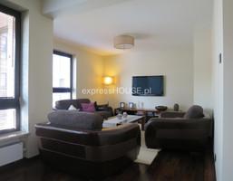 Morizon WP ogłoszenia | Mieszkanie na sprzedaż, Lublin Śródmieście, 102 m² | 5251