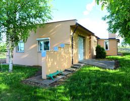 Morizon WP ogłoszenia | Dom na sprzedaż, Nasutów, 176 m² | 8591