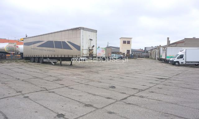 Działka do wynajęcia <span>Białystok</span>
