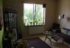 Morizon WP ogłoszenia   Mieszkanie na sprzedaż, Lublin Dziesiąta, 67 m²   5411