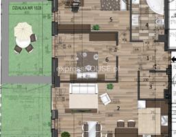 Morizon WP ogłoszenia   Mieszkanie na sprzedaż, Białystok Centrum, 94 m²   9427