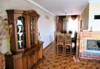 Morizon WP ogłoszenia | Dom na sprzedaż, Świdnik Leona Kruczkowskiego, 180 m² | 5365