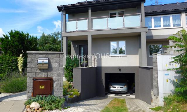 Dom na sprzedaż <span>Lublin, Wrotków</span>