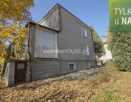 Morizon WP ogłoszenia   Dom na sprzedaż, Białystok Starosielce, 140 m²   0927